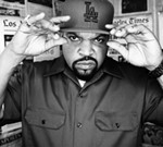 The Takeover featuring Ice Cube, Too $hort, Trick Trick