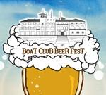 Detroit Boat Club Beer Fest - Session 2