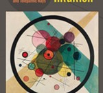 The Author's Forum Presents: Technologies for Intuition: Cold War Circles and Telepathic Rays