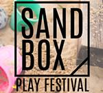 Sandbox Play Festival