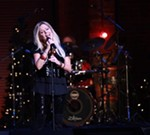Karen Newman's Christmas Spectacular