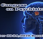 World Congress on Psychiatry and Mental Health