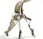 TransFORM: Contemporary Artworks in Ceramics, Glass, and Metal