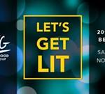 Let's Get Lit- A Benefit Performance!