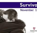 Survivor Day