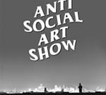 Anti-Social Art Show