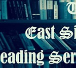 The East Side Reading Series