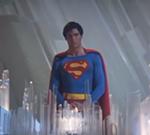 Superman  — 40th Anniversary Screening
