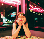 Stella Donnelly