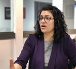 The Road to a Green New Deal with Rep. Rashida Tlaib and Abdul El-Sayed
