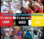 31st Annual Festival of Chariots