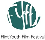 Flint Youth Media Project