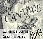 Candide Suite