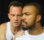 A2CT Presents Othello