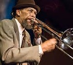 Master Jazz Trombonist Phil Ranelin to Appear at Trinosophes for Vibes from the Tribe Celebration