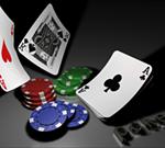 Bora Bora's Charity Poker