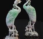 Art of Jade