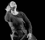 UMS Presents: ON BEHALF OF NATURE MEREDITH MONK & VOCAL ENSEMBLE