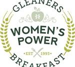 24th Annual Women's Power Breakfast
