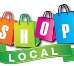 One Stop Shop Vendor & Small Business Expo