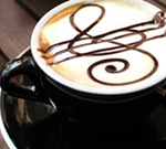 MgMusic Songwriters' Workshop and Coffeehouse