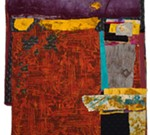 Carole Harris - Bearing Witness Exhibition