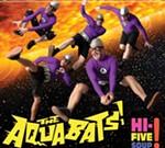 The Auquabats