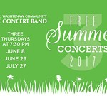 FREE CONCERT: Journey to America