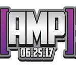 Amp Live 2017