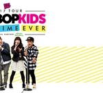Kidz Bop Best Time Ever Tour