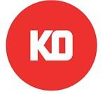 KO Gallery Grand Opening