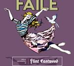 FAILE: Public Matter