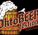 Oktobeer Festival 2017