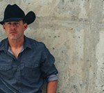 WYCD Presents: Aaron Watson with Gunnar & The Grizzly Bears, and Delta Rae
