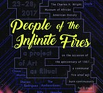 People of the Infinite Fire