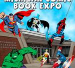 Michigan Comic Book Expo