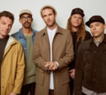 Dirty Heads: Presented by 89x
