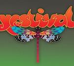 Yestival: Yes, Todd Rundgren & Carl Palmer's Elp Legacy