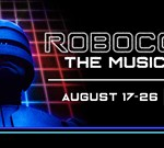 Robocop! The Musical