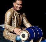 Oakland University Percussion Ensembles with Sam Jeyasingam