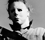 'Halloween' midnight screening