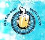 Polar Beer Club