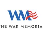 Blood Drive at The War Memorial