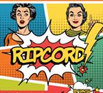 Ripcord
