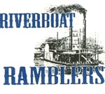 RIVERBOAT RAMBLERS