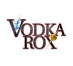 Vodka Rox
