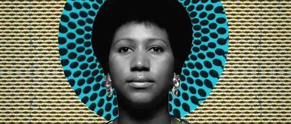 New Detroit art gallery opens doors early for Aretha Franklin tribute