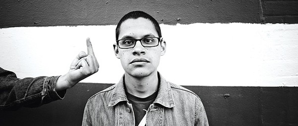 Musically rebellious Tony Molina cooks up his own power pop formula