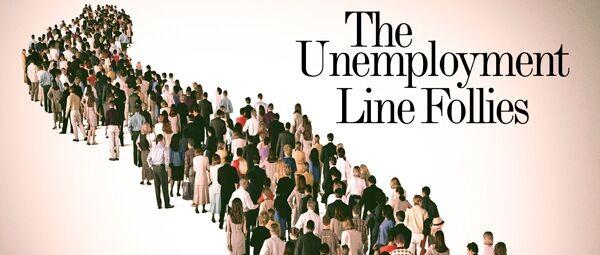 Criminalizing the unemployed