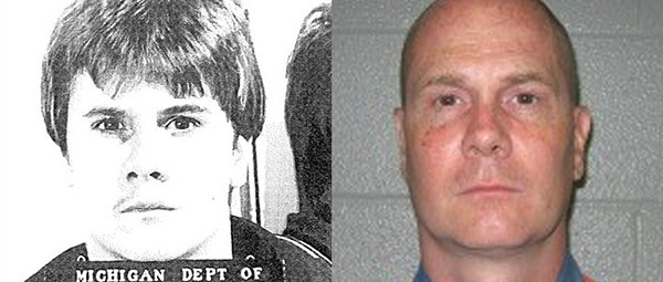 White Boy Rick set to be released from a Florida prison in July